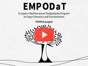empodat-what-is