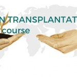 Organ Transplantation On-line Course